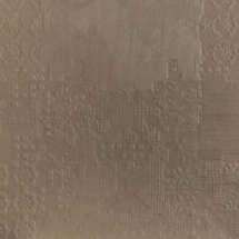Infrarotpaneel | Material: Keramik - Design: Tapete dunkel von heat-style LINHART Graz