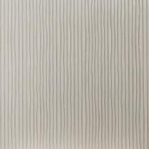Infrarotpaneel | Material: Keramik - Design: Linien von heat-style LINHART Graz