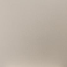 Infrarotpaneel | Material: Keramik - Design: Milky von heat-style LINHART Graz