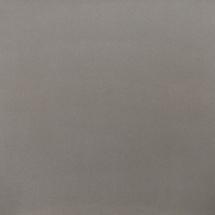 Infrarotpaneel | Material: Keramik - Design: Gray von heat-style LINHART Graz