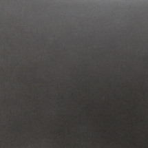Infrarotpaneel | Material: Keramik - Design: Dark von heat-style LINHART Graz
