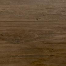 Infrarotpaneel | Material: Keramik - Design: Holz von heat-style LINHART Graz