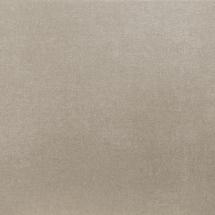 Infrarotpaneel | Material: Keramik - Design: Struktur beige von heat-style LINHART Graz