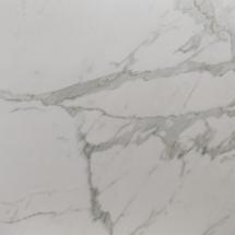 Infrarotpaneel | Material: Keramik - Design: Marmor von heat-style LINHART Graz