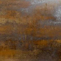 Infrarotpaneel | Material: Keramik - Design: Copper von heat-style LINHART Graz