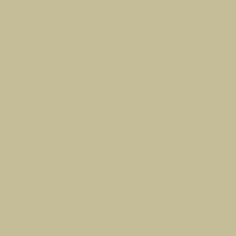 Infrarotpaneel | Material: Beton - Design: PUR Farbe von heat-style LINHART Graz