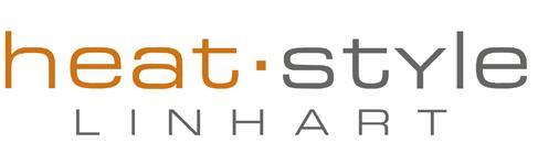 heat-style LINHART Logo