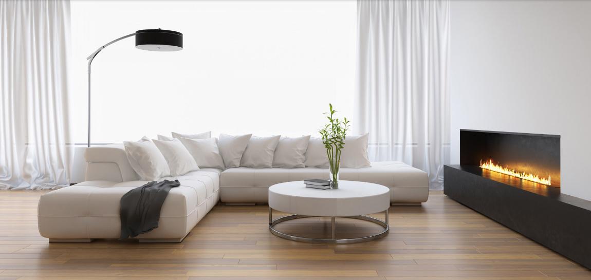 heat-style.com - Ambientefeuer - Heizen mit Stil